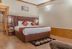 best-premium-rooms-in-solang-valley