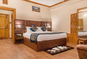 executive-rooms-in-solang-valley