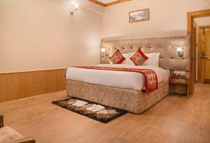 family-suite-in-solang-valley