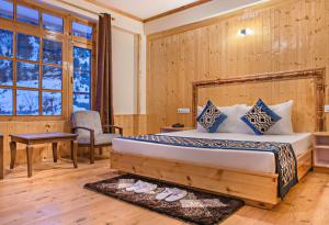 super-deluxe-rooms-in-solang-valley